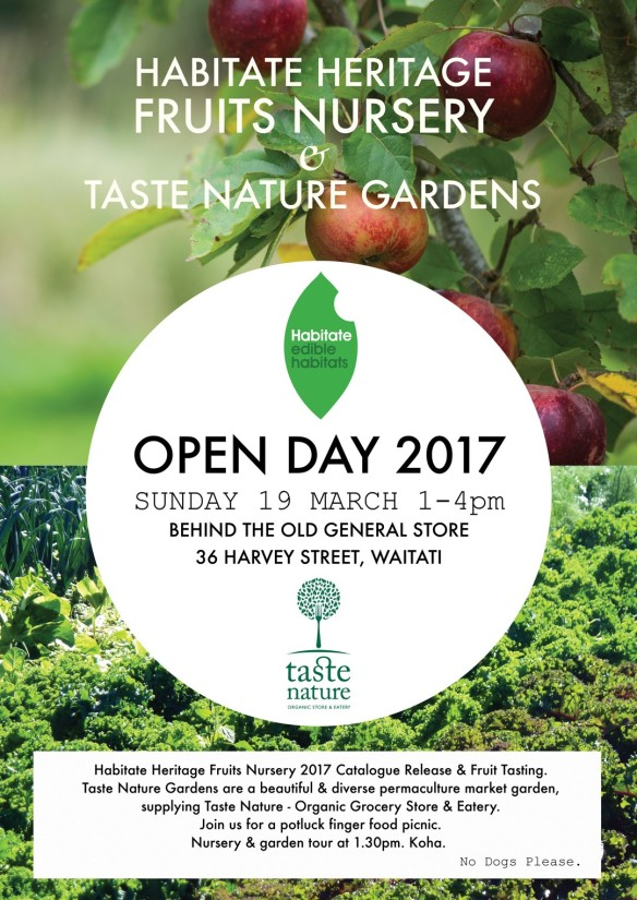 open-day-2017