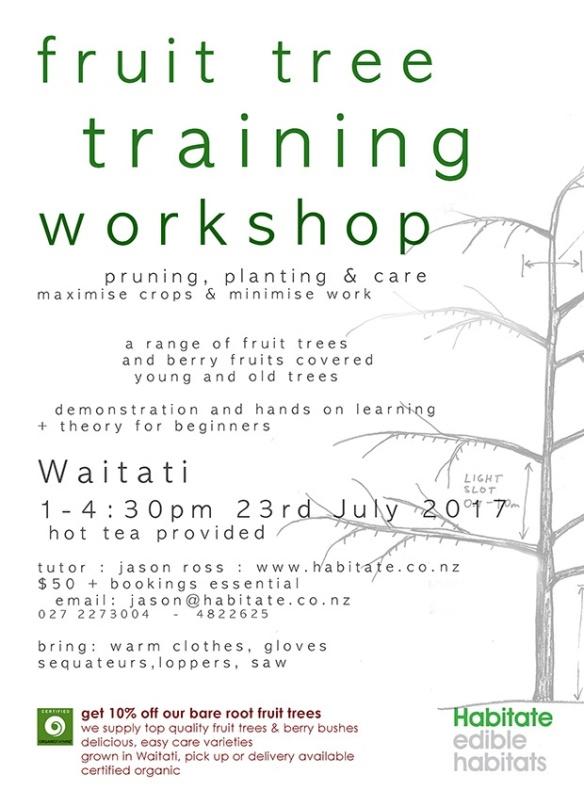 2017-Winter-training-workshop-poster