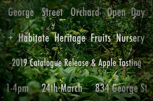 2019-GSO-&-Habitate-Open-Day